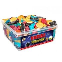 Bonbons Haribo Hari'ween
