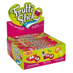 Frutti Sticks