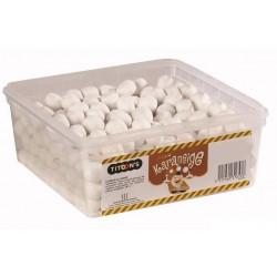 Bonbons Kara'Bool Caramel