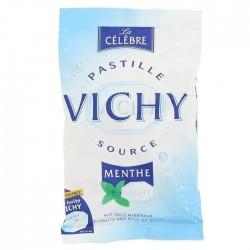 Sachet Pastilles Vichy