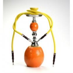 Chicha Forme d'Orange 2...