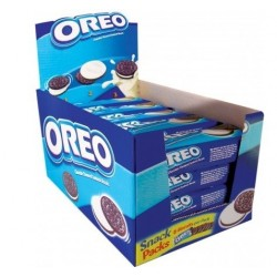 Biscuits Oreo Original