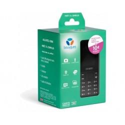 Pack Téléphone Bouygues...