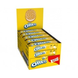 Biscuits Oreo Golden Pocket