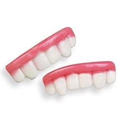 Bonbons Fini Dentiers Halal...