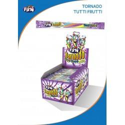 Mini Tornado Tutti Frutti