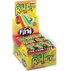 Bonbon Fini Roller Tutti
