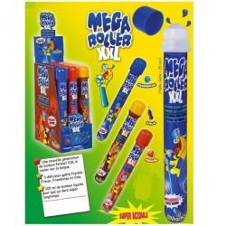 Mega Roller XXL