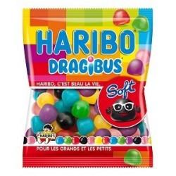 Sachet Bonbons Haribo...