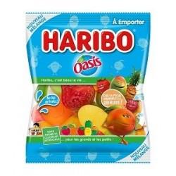 Sachet Bonbons Haribo Oasis...