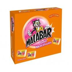 Malabar Multifruits