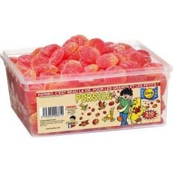 Bonbons Haribo Persica