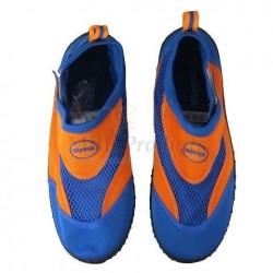 Chaussures d'Eau Taille 35 au 40