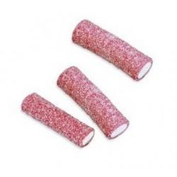 Bonbons Fini Mini Câble...