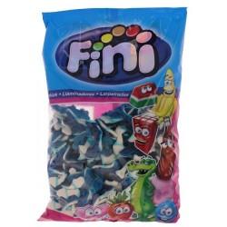 Bonbons Fini Requins Peint...