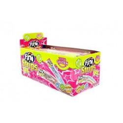Bonbons Fini Strips Fizz...