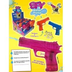 Super Pistolet à Eau Avec...