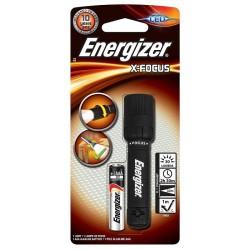 Torche Focus Energizer 9 cm