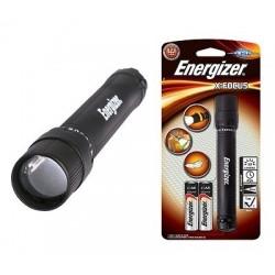 Torche Focus Energizer 14 cm