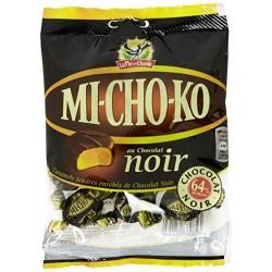 Sachet Chocolat Mi-Cho-Ko Noir