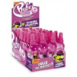 Bibi Bubble Gum