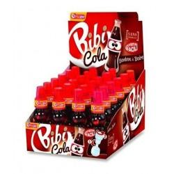 Bibi Cola