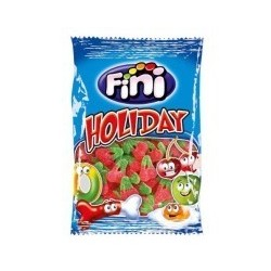 Bonbons Fini Cerise Fizz...