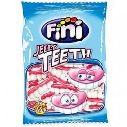 Bonbons Fini Dentier Halal...