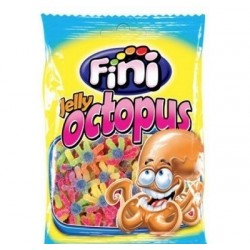 Bonbons Fini Poulpes Halal...