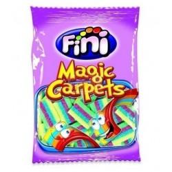 Bonbons Fini Tapis Magiques...