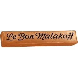 Chocolats Le Bon Malakoff