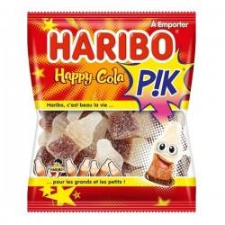 Sachet Bonbons Haribo Happy...