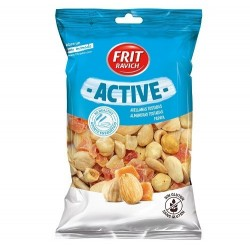 Active Frit Ravich 100 Grammes