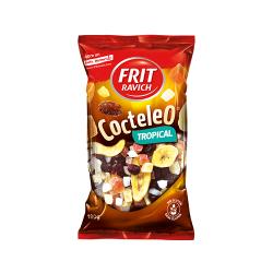 Cocteleo Tropical Frit...