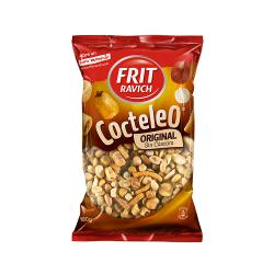 Cocteleo Oriental Frit...
