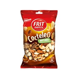 Cocteleo Natumix Frit...