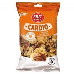 Cardio Frit Ravich 80 Grammes