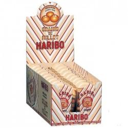 18 Euis Haribo Grain de Millet
