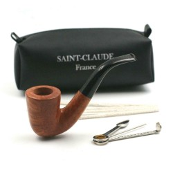 Kit Pipe Saint Claude