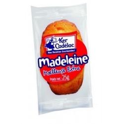 Madeleine Moelleuse Extra...