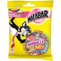 Sachet Malabar Mix