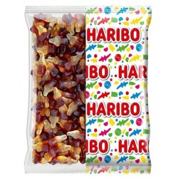 Bonbons Haribo Happy Cola...