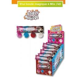 Boule Magique 4 Mix
