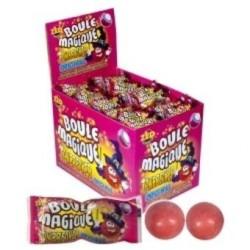 Boule Magique JawBreaker x 100 unités