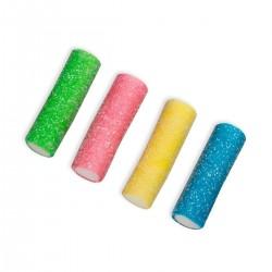 Tubo Haribo Rainbow Pik x 250 pièces