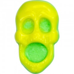 Tubo Trolli Spookies x 150 pièces