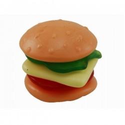 Tubo Trolli Mini Burger x 60 pièces