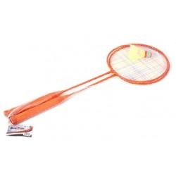 Raquettes Badminton pour adulte