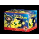 Pyra Cracker