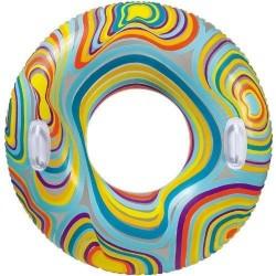 Bouée Décorée 97 cm Intex
